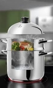 cuisine vapeur douce le vitaliseur de marion liste de mes envies