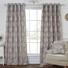 kitchen curtain ideas diy silver valances kitchen window treatments diy gray swag valance