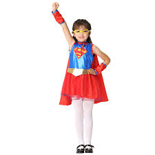 Superman Toddler Halloween Costume Cheap Superman Aliexpress Alibaba Group