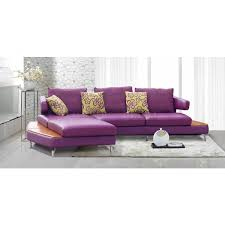italian leather sofa sectional 25 best purple leather sofas ideas on pinterest purple stuff