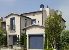 evening sage exterior colors inspirations village square 730d