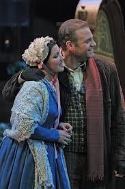 738 best opera inspires images on pinterest opera opera singers