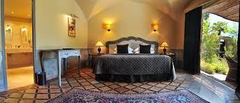 chambres d h es calvi la signoria hotel calvi voir les tarifs 197 avis et 128 photos