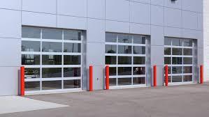 Overhead Garage Door Price Commercial Overhead Garage Door Prices Garage Doors Glass Doors