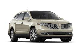 lincoln 2017 2017 lincoln mkt base market value what u0027s my car worth