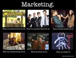 Meme Marketing - living the meme what marketers really do fossum creative blog