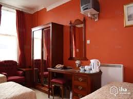 chambre d hotes dublin chambres d hôtes à dublin iha 56852