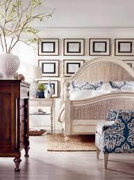 bedroom coastal bedroom furniture girls bedroom sets cottage