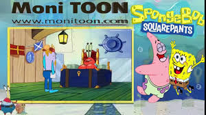 spongebob squarepants spongebob squarepants treats video dailymotion