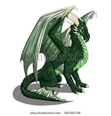 green dragon stock images royalty free images u0026 vectors