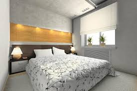 how to choose the blinds for your bedroom
