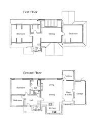 cottage style remodel homebuilding u0026 renovating