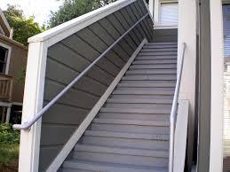 exterior home design gallery fresh modern house elevation design and ideas 11829 best exterior