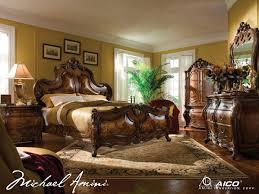 Living Room Armoire Media Chests U0026 Armoires U0026 Tv Consoles