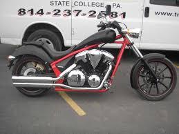 honda fury page 114097 new u0026 used motorbikes u0026 scooters 2012 honda fury
