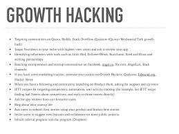target mobile black friday reddit building a community around a mobile application