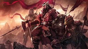 barbarian king wallpaper wallpapersafari the elder scrolls online wallpapers 44 wallpapers u2013 hd wallpapers