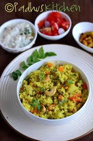 cuisine milet millet pulao varagu arisi vegetable rice recipe millet recipes