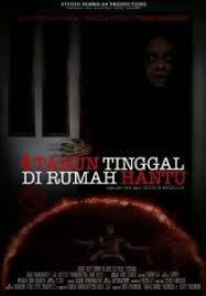 download film hantu comedy indonesia nonton film 2014 movie online subtitle indonesia streaming download