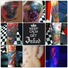 torch lake ink 137 photos piercing 7511 rapid city rd nw