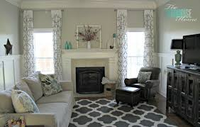 awesome living room makeovers before and after pictures photo