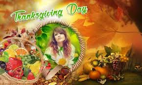 thanksgiving photo frames 1 1 apk for android aptoide