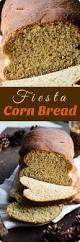 Pumpkin Spice Bread Machine 7456 Best Breads U0026 Rolls Images On Pinterest Yeast Bread Bread