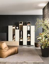 Bedroom Furniture New Jersey Canal Furniture Modern Furniture Contemporary Furniture