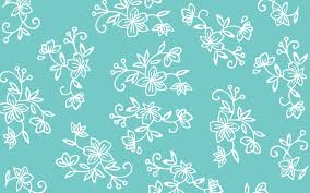 prepare to go bold with new floral lace temp tations pattern