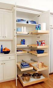 kitchen cabinet ikea pull out pantry shelves small kitchen