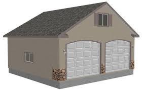 detached garage plans with loft apartments detached garage plans best garage plans loft ideas on