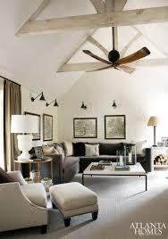 living decorating gypsum board ceiling design for modern bedroom