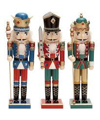 A Christmas Story Ornament Set - natalia cigliuti smoking 4 king of kings vid pinterest smoking