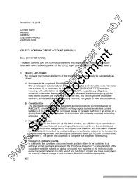 Closing On A Business Letter by Letter Of Intent To Purchase A Business U2013 Lawyer Com Au