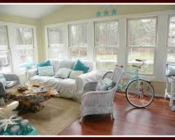 cottage livingroom country cottage living room decorating ideas tags 43