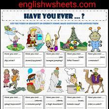 relative pronouns esl grammar exercise worksheet esl printable