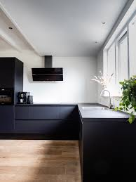 modern kitchen cabinets canada the 15 kitchen cabinet trends for 2021