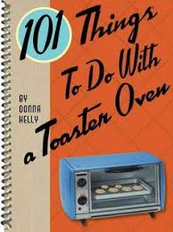 Toaster Oven Recipes Chicken Toaster Oven Recipes Prepare Chicken Pot Pie In A Toaster Oven
