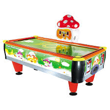 outdoor air hockey table outdoor air hockey table ice m001 hockey table outdoor air