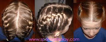 gymnastics picture hair style hairstyles cuts tips gymnastics hair styles
