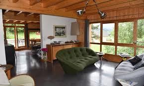 villard de lans chambre d hote superbe maison d hôtes sur un site d exception à villard de lans en