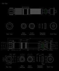 11 best blueprints images on pinterest starwars light saber and
