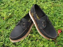 buy timberland boots malaysia timberland black boots timberland 2 eye boat shoes black