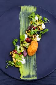 Canned Food Sculpture Ideas by Best 20 Food Art Ideas On Pinterest Melon Ideas Creative Food