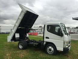 search results whitehorse fuso