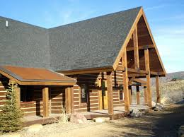 log home plans and prices architecture luxury 50 awesome s log home plans and prices home