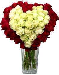 bouquet of roses bouquet of roses in heart shape darujtekvětinu cz