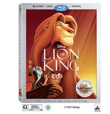 lion king signature collection printable coloring pages