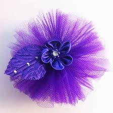 hair bows galore 26 best tutu s pettiskirts and matching bows galore images on