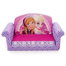 children sofa chair modern chairs quality interior 2017